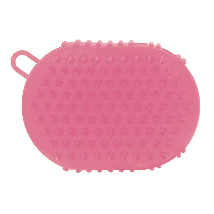 Массажер-варежка Дельтатерм Варюша, цвет: розовый00-00000215_ розовыйМассажер Варюша подарит вашей коже здоровье, а здоровая кожа - это необходимое условие безупречного внешнего вида. Два удовольствия в одном изделии: мягкий поверхностный пилинг и антицеллюлитный массаж! Варюшу можно использовать в душе вместо мочалки, а также в сауне или бане. Массажер является принципиально новым средством стимулирующим физиологические процессы кожи. Он имеет двойное действие: Мягко удаляет загрязнения и отмершие чешуйки эпидермиса, успокаивает и освежает кожу, усиливает обменные процессы, снимает чувство напряжения и усталости Массирует тело и устраняет проявления целлюлита Во время принятия душа энергичными круговыми движениями пройтись массажной варежкой по бедрам, животу, ягодицам, коленям и спине. Варюша имеет две поверхности: Одна поверхность с мягкой текстурой, которая используется для ежедневной очистки кожи, пилинга; Вторая поверхность с крупной текстурой для проведения антицеллюлитного массажа, который...