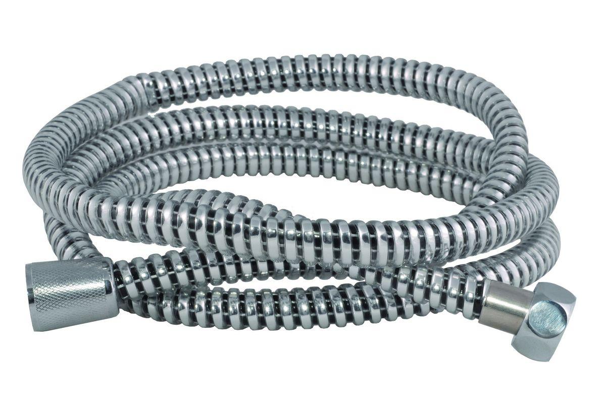 Argo шланг для душа, 1/2, Eur-PVC, 175 см ( 33108 )