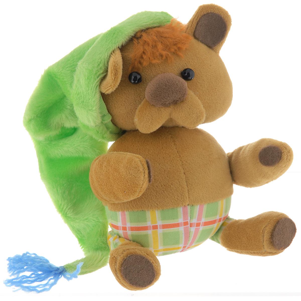 "Игрушка для декора RTO ""Медвежонок"""