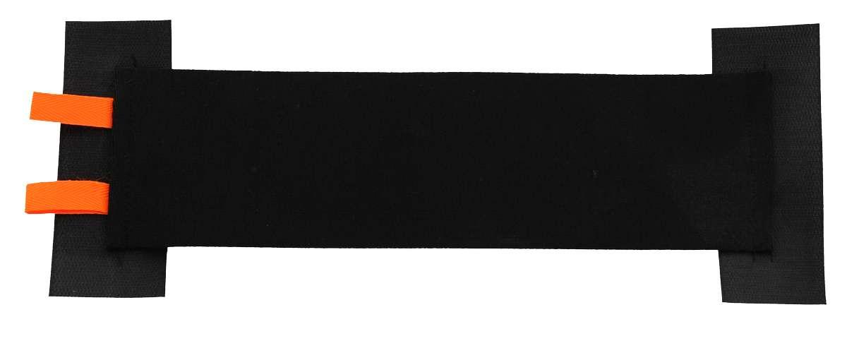 Карман багажный Masterprof, 36 х 10 см
