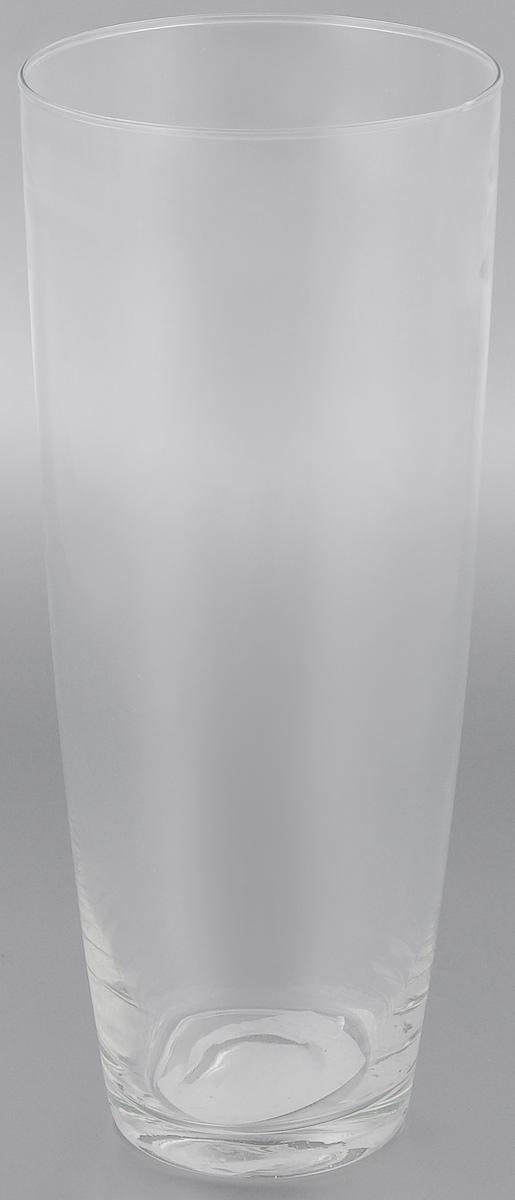 Ваза декоративная Феникс-Презент