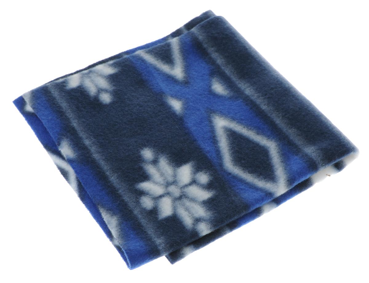 Салфетка Помощница Ромбы, с электростатическим эффектом, цвет: синий, 37 х 37 смЕ47_синий ромбыСалфетка Помощница Ромбы, выполненная из полиэстера, обладает электростатическим эффектом. Подходит для уборки стеклянных и лакированных поверхностей. Изделие обладает высокой износоустойчивостью и рассчитано на многократное использование. Легко моется в теплой воде с мягкими чистящими средствами.