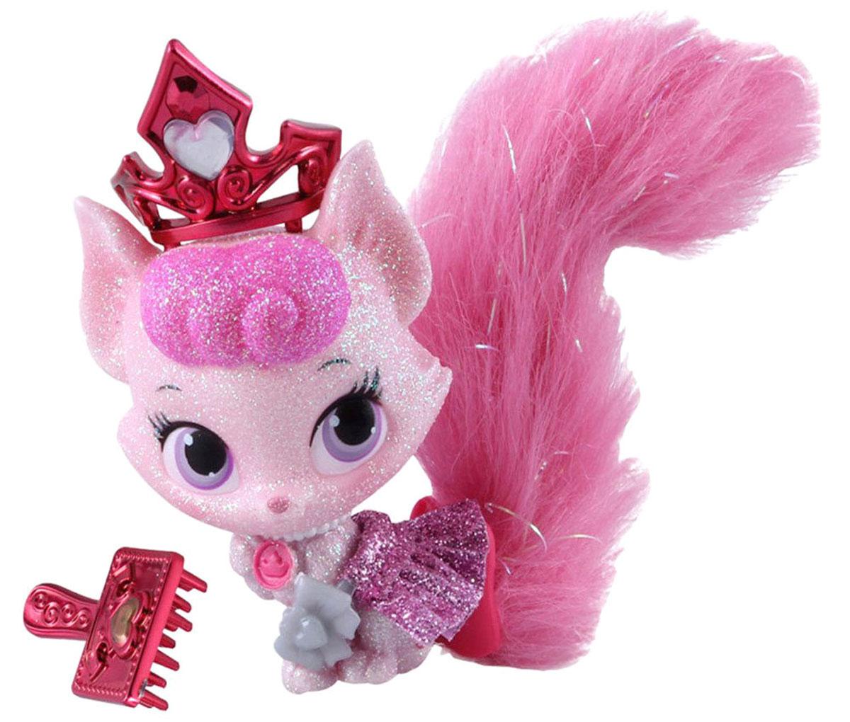 Blip Toys Disney Princess Фигурка Сверкающие питомцы Котенок Милашка 50030