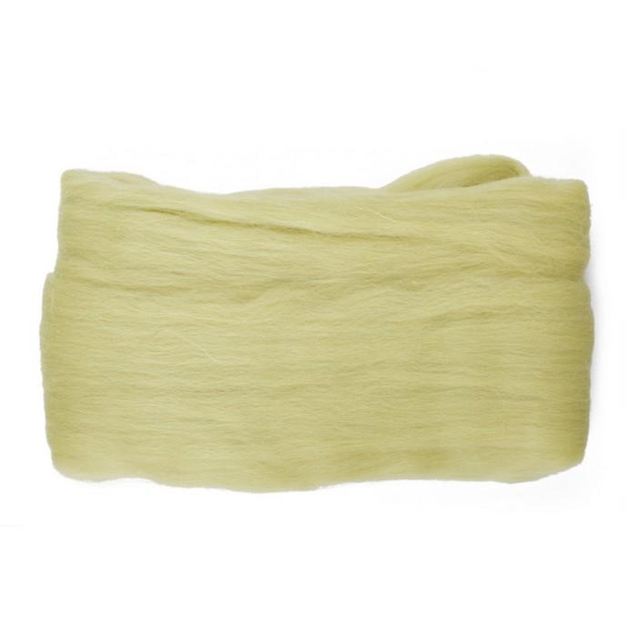 Шерсть для валяния РТО. WF50/25 ( WF50/25 )