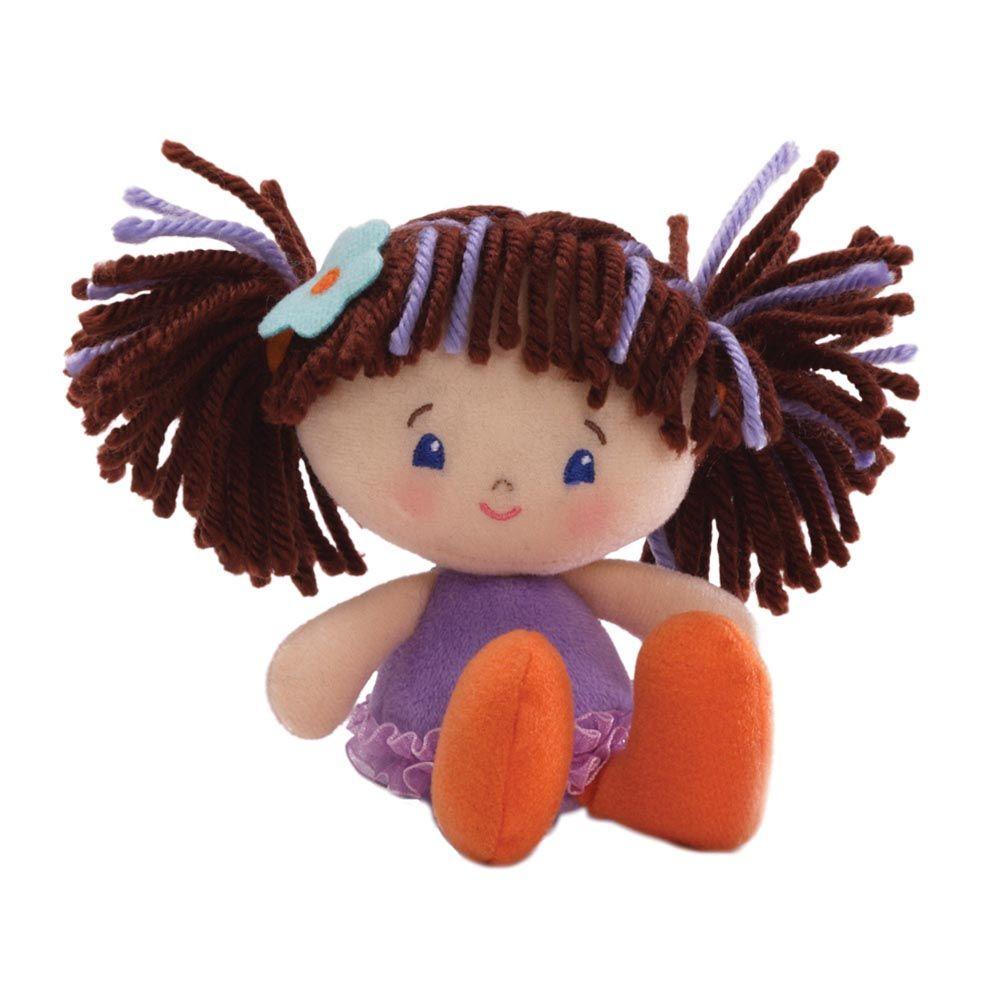 Gund Мягкая кукла Oubrey