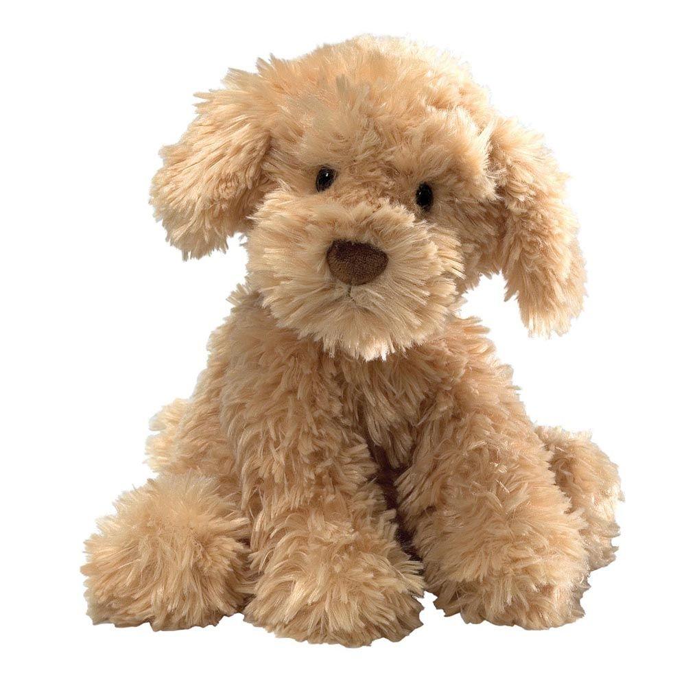 Gund Мягкая игрушка Nayla320158Милые, мягкие и безопасные, игрушки фирмы Gund отличаются реалистичным внешним видом, напоминающим настоящего питомца. Только посмотрите на эту милую мордашку, которая так приветливо смотрит на вас. Разве можно устоять перед её обаянием? Конечно нет, да и не нужно! Такая игрушка вызывает умиление не только у детей , но и у взрослых. Поэтому она станет отличным подарком не только ребёнку, но и друзьям!