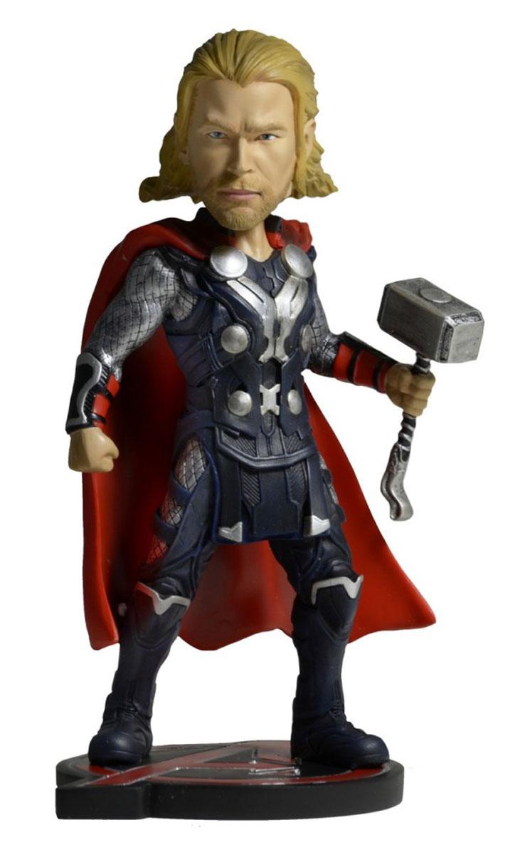Фигурка Head Knocker Avengers Age of Ultron Thor