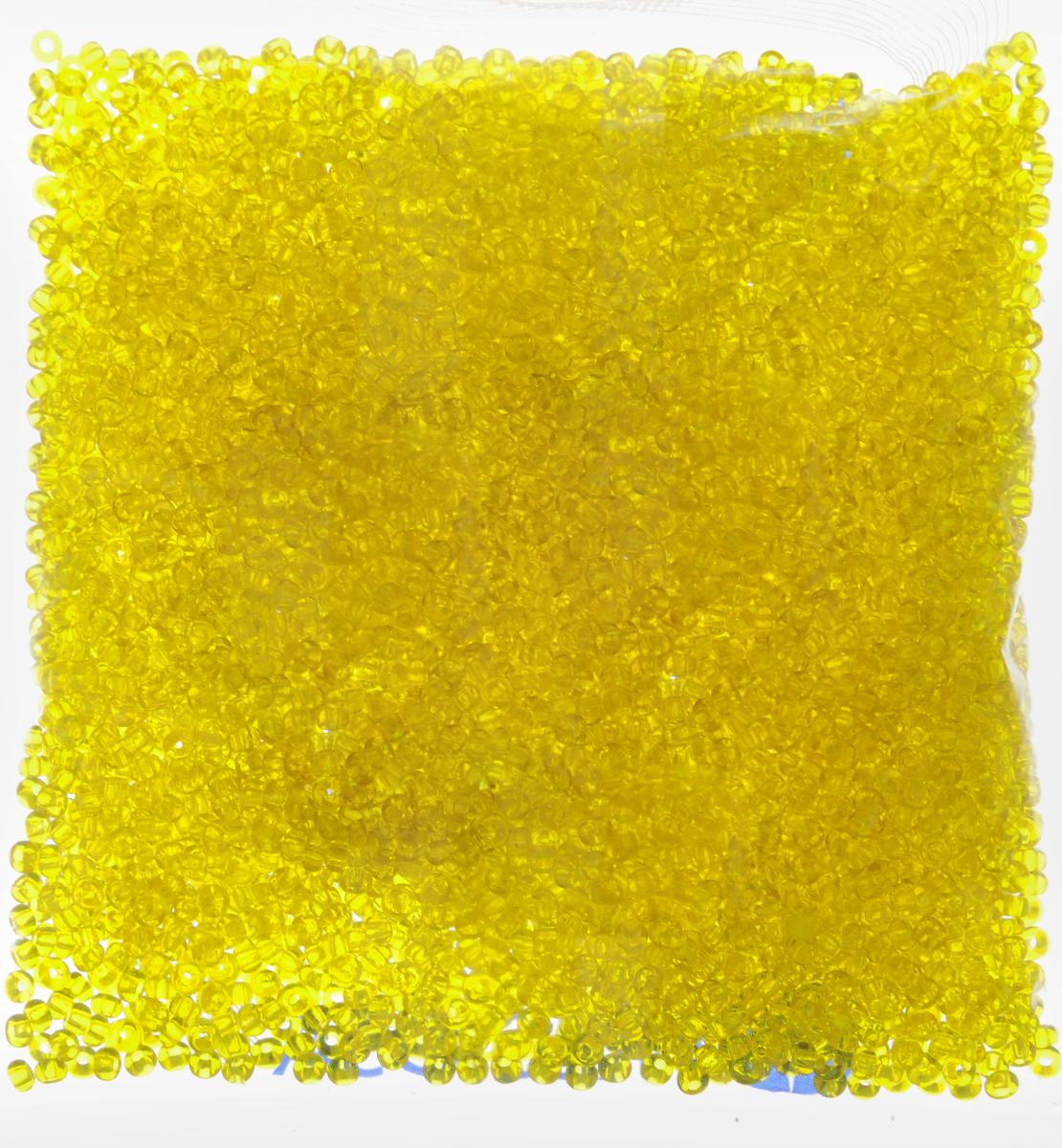Бисер Preciosa Ассорти, прозрачный, цвет: янтарный (10), 10/0, 50 г. 163142163142_19_янтарныйБисер Preciosa Ассорти, изготовленный из прозрачного стекла круглой формы, позволит вам своими руками создать оригинальные ожерелья, бусы или браслеты, а также заняться вышиванием. В бисероплетении часто используют бисер разных размеров и цветов. Он идеально подойдет для вышивания на предметах быта и женской одежде. Изготовление украшений - занимательное хобби и реализация творческих способностей рукодельницы, это возможность создания неповторимого индивидуального подарка.