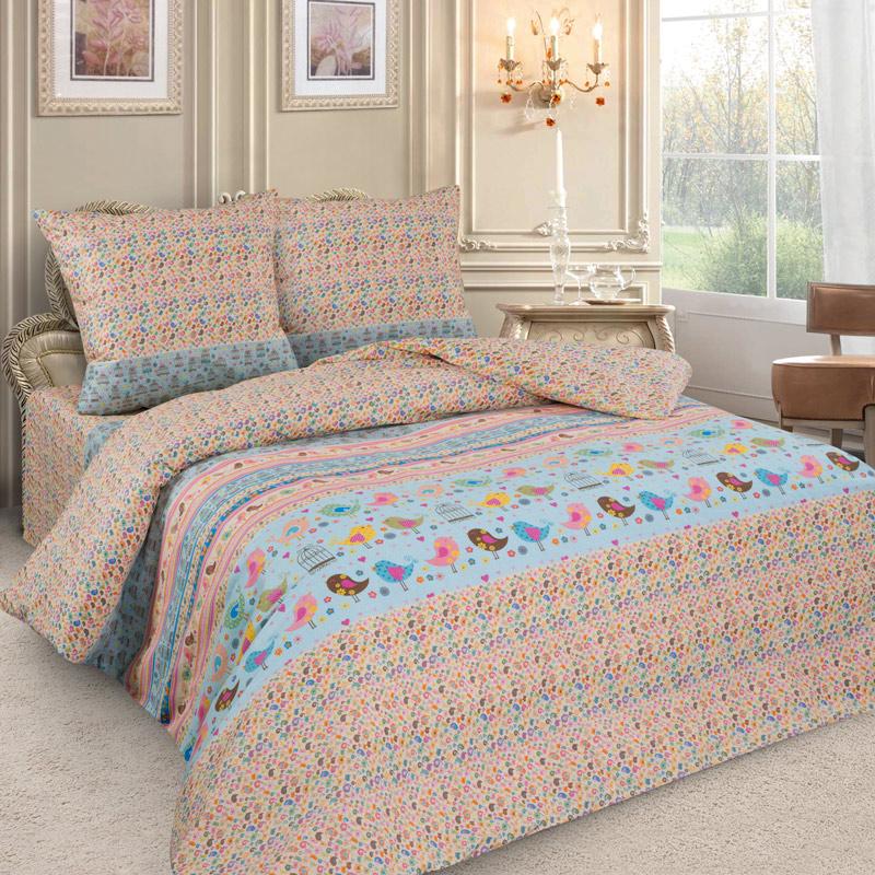 Комплект белья Letto, евро, наволочки 70x70, цвет: розовыйPL28-6/евроКлассическое постельное белье - залог комфорта и гармонии цвета в вашей спальне. Дополните свою спальню актуальным принтом от европейских дизайнеров! Это отличный подарок любителям модных трендов в цвете и дизайне. Комплект выполнен из перкаля - хлопковой ткани полотняного плетения из некрученной нити. В коллекции Letto.cotton используются европейские дизайны, которые привнесут атмосферу изыска в вашу спальню. Пододеяльник на молнии. Обращаем внимание, что наволочки могут отличаться от представленных на фотографии.