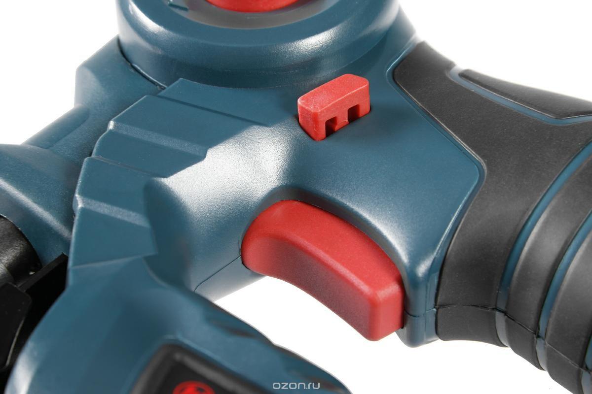 Аккумуляторный лобзик Hammer LZK1000LE Premium + АКБ AB120LE + ЗУ Hammer