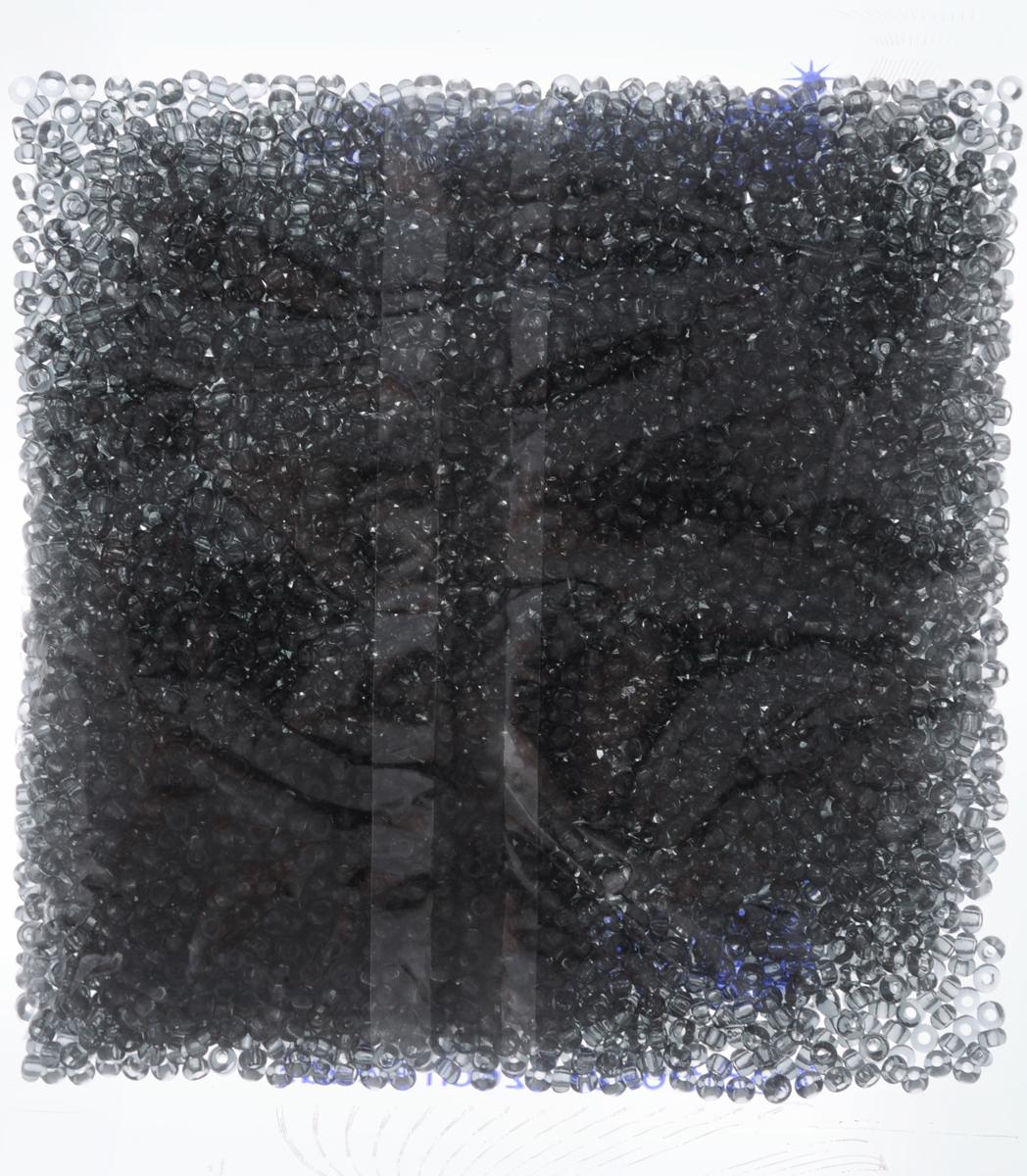 Бисер Preciosa Ассорти, прозрачный, цвет: черный (03), 10/0, 50 г. 163142163142_03_черныйБисер Preciosa Ассорти, изготовленный из стекла круглой формы, позволит вам своими руками создать оригинальные ожерелья, бусы или браслеты, а также заняться вышиванием. В бисероплетении часто используют бисер разных размеров и цветов. Он идеально подойдет для вышивания на предметах быта и женской одежде. Изготовление украшений - занимательное хобби и реализация творческих способностей рукодельницы, это возможность создания неповторимого индивидуального подарка.