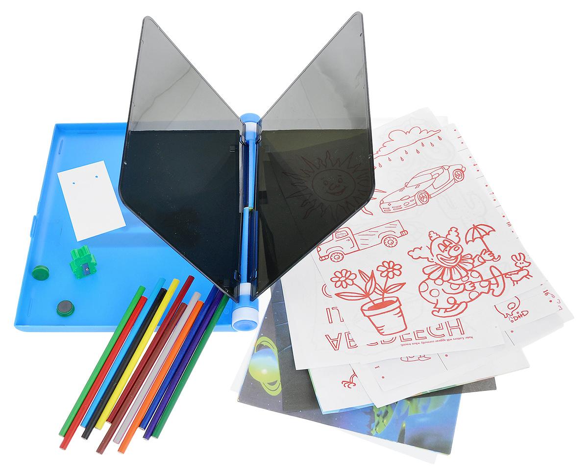 Планшет для рисования Bradex