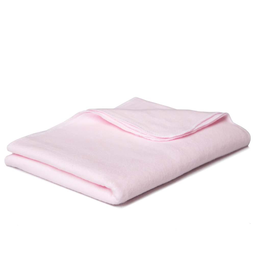Пеленка фланелевая для девочки Babydays, цвет: розовый. bd30000. Размер 85x120 смbd30000Фланелевые пеленки являются незаменимым помощником в бережном ежедневном уходе за малышом. Пеленки изготовлены из качественной фланели (плотность материала составляет 180 гр/м), имеют мягкую и приятную фактуру. Пеленки очень практичны и многофункциональны. Их можно использовать в качестве простыни в кроватку или в качестве полотенца. Пеленки хорошо впитывают влагу, согревают и дарят комфорт малышу. Нежная расцветка и стильное оформление – неотъемлемые характеристики продукции babydays. 100% хлопок. Рекомендуемая стирка при 40С.