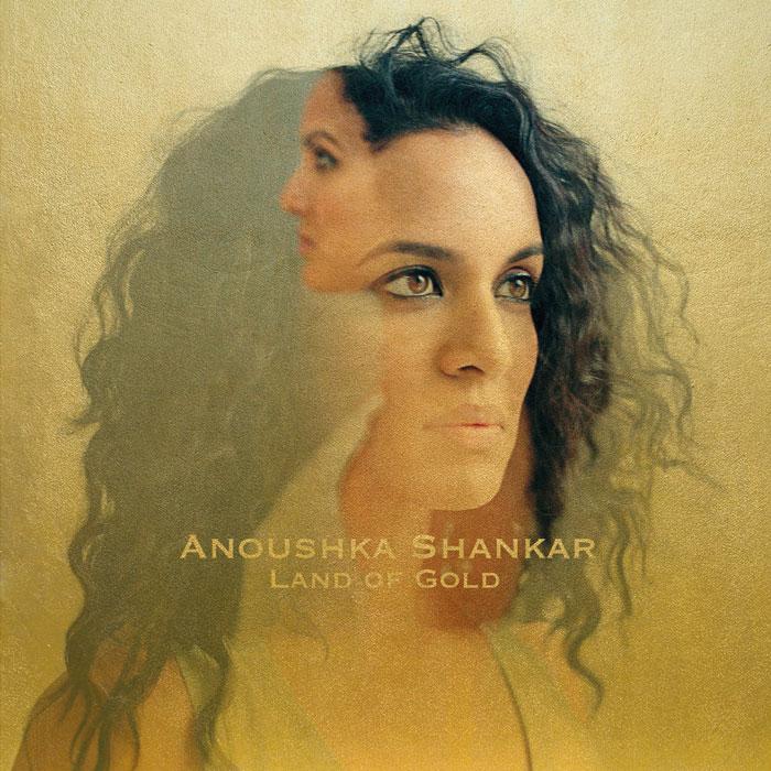 Издание содержит иллюстрированный вкладыш с текстами песен на английском языке.