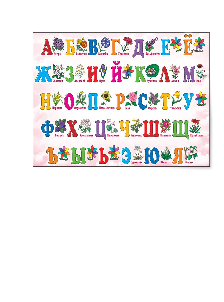 Шпаргалки для мамы Обучающая игра Азбука на магнитах для девочек 3-7 лет829Виниловый магнит на холодильник заметно облегчает процесс ознакомления детей с буквами русского алфавита. Купите магнит на холодильник «Азбука (для девочек) 3-7 лет», и Вы получите лист формата А4 с буквами и картинками для девочек. Делаем обучение ребенка буквам радостным!