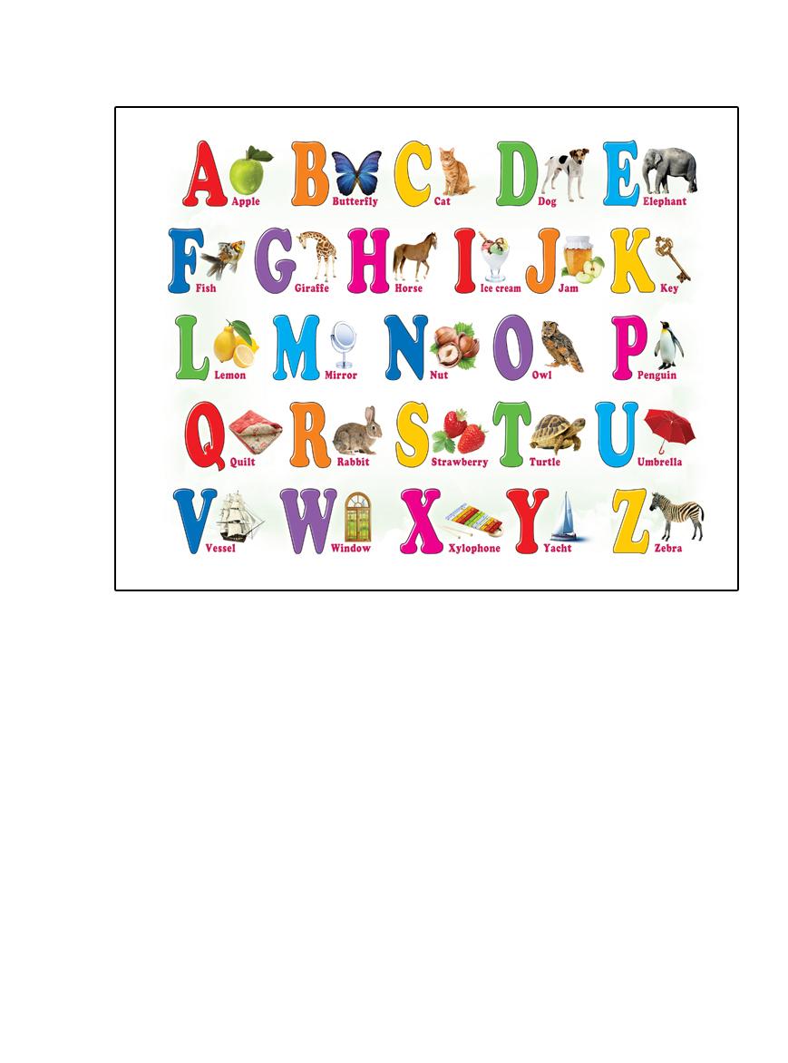 Шпаргалки для мамы Обучающая игра Английский алфавит на магнитах 5-10 лет831Виниловый магнит на холодильник заметно облегчает процесс ознакомления детей с буквами английского алфавита. Купите магнит на холодильник «Английский алфавит 5-10 лет», и Вы получите лист формата А4 с буквами и картинками. Делаем обучение ребенка английским буквам радостным!