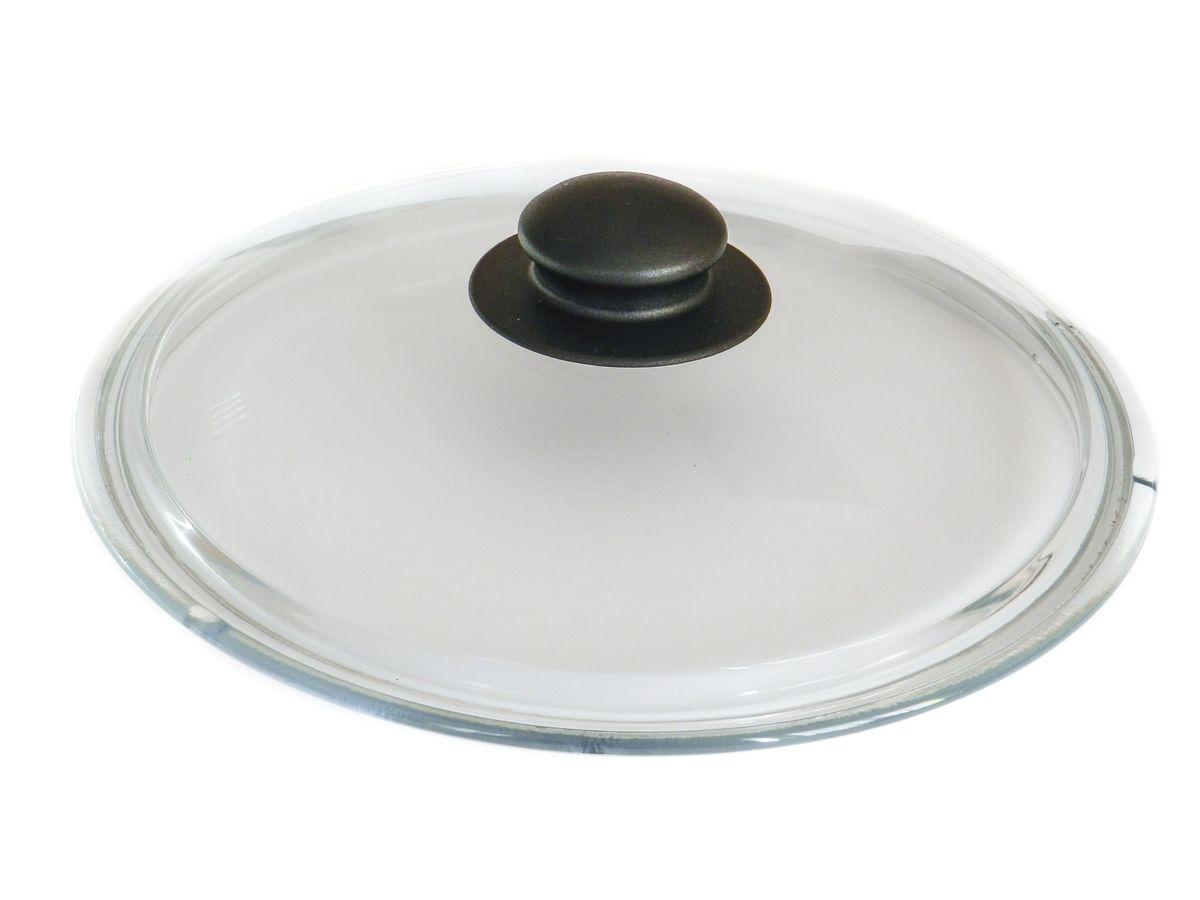 Крышка Виктория, диаметр 220 ммКс-220Крышка Виктория изготовлена из жаропрочного стекла с пластиковой ручкой. Изделие удобно в использовании и позволяет контролировать процесс приготовления пищи. Диаметр крышки: 220 мм.