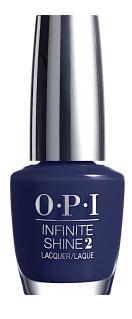 OPI Infinite Shine Лак для ногтей Get Ryd-of-thym Blues, 15 млISL16-«Линия Infinite Shine была разработана в ответ на желание покупателей получить лаковые покрытия, которые не уступают гелевым, имеют самые модные оттенки, обладают уникальной формулой и носят культовые имена, которыми так знаменита компания OPI», — объясняет Сюзи Вайс- Фишманн, соучредитель и исполнительный вице-президент OPI. -«Покрытие Infinite Shine наносится и снимается точно так же, как и обычные лаки для ногтей, однако вы получаете те самые блеск и стойкость, которые отличают гелевую формулу!» Палитра Infinite Shine включает в себя широкий спектр оттенков,: от нейтральных до ярко-красных, оранжевых, розовых, а далее до темно-серых, синих и черного. В лаках Infinite Shine используется запатентованная формула. Каждый флакон снабжен эксклюзивной кистью ProWide™ для идеального нанесения.