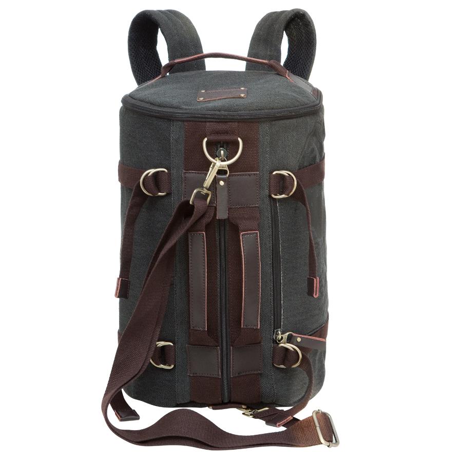 Рюкзак городской Grizzly, цвет: черный, 28 л. RU-620-2/2RU-620-2/2Рюкзак молодежный, одно отделение, карман на молнии на передней стенке, боковые стяжки-фиксаторы, внутренний карман на молнии, внутренний укрепленный карман для ноутбука, укрепленная спинка, дополнительная ручка-петля, укрепленные лямки