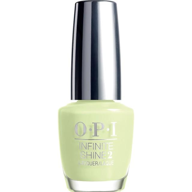 """OPI Infinite Shine Лак для ногтей S-ageless Beauty, 15 млISL39""""Линия Infinite Shine была разработана в ответ на желание покупателей получить лаковые покрытия, по свойствам не уступающие гелевым, которые при этом имели бы самые модные оттенки, обладали уникальной формулой и носили культовые имена, которыми так знаменита компания OPI,"""" - объясняет Сюзи Вайс-Фишманн, соучредитель и исполнительный вице-президент OPI. """"Покрытие Infinite Shine наносится и снимается точно так же, как и обычные лаки для ногтей, однако вы получаете те самые блеск и стойкость, которые отличают гелевую формулу!"""" Палитра Infinite Shine включает в себя широкий спектр оттенков, от нейтральных до ярко-красных, оранжевых, розовых, а далее до темно-серых, синих и черного. Лаки Infinite Shine имеют запатентованную формулу. Каждый флакон снабжен эксклюзивной кистью ProWide™ для идеального нанесения."""