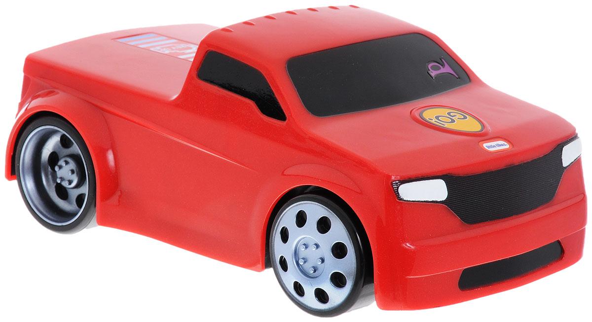 Little Tikes Машинка-игрушка Пикап