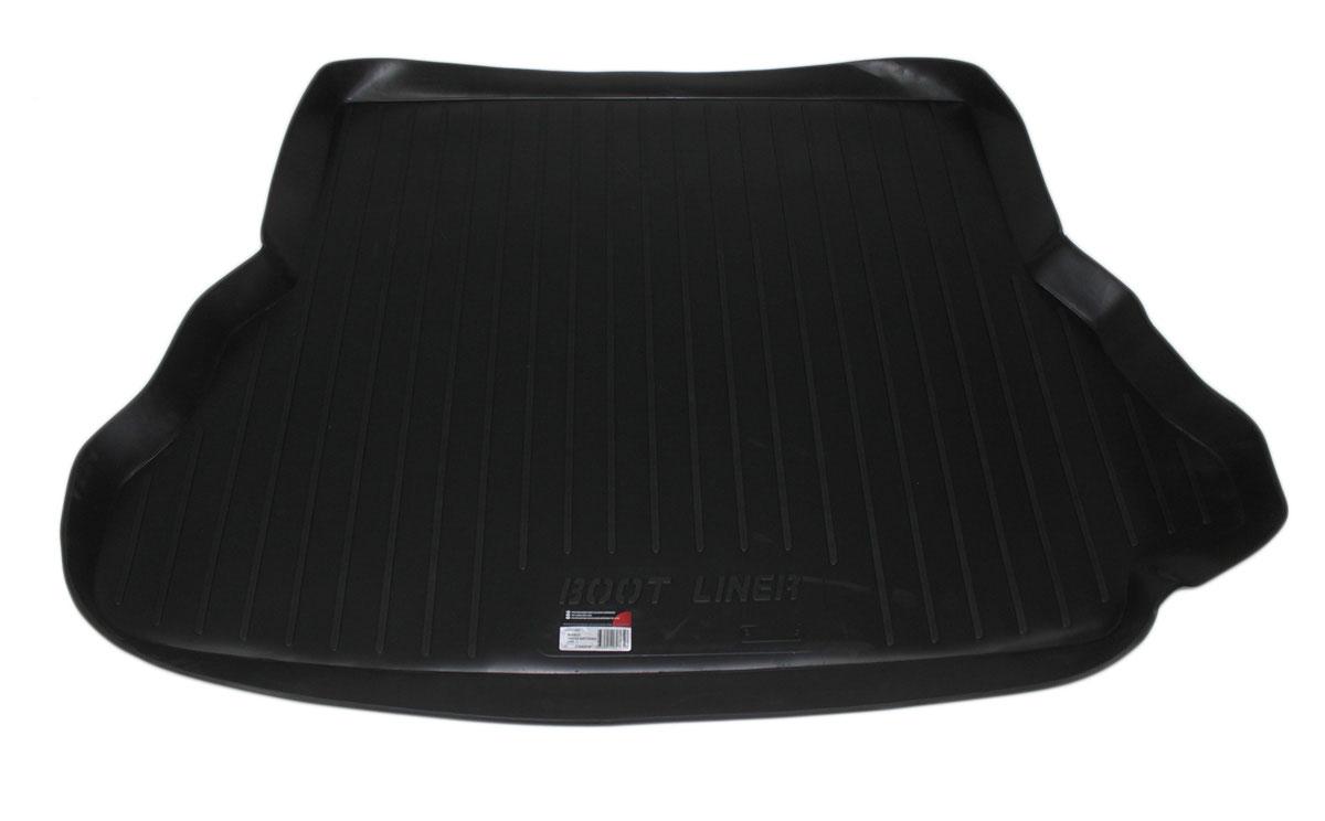 Коврик в багажник L.Locker, для Renault Laguna hb (01-)0106020101Коврик L.Locker производится индивидуально для каждой модели автомобиля из современного и экологически чистого материала. Изделие точно повторяют геометрию пола автомобиля, имеет высокий борт, обладает повышенной износоустойчивостью, антискользящими свойствами, лишен резкого запаха и сохраняет свои потребительские свойства в широком диапазоне температур (от -50°С до +80°С).