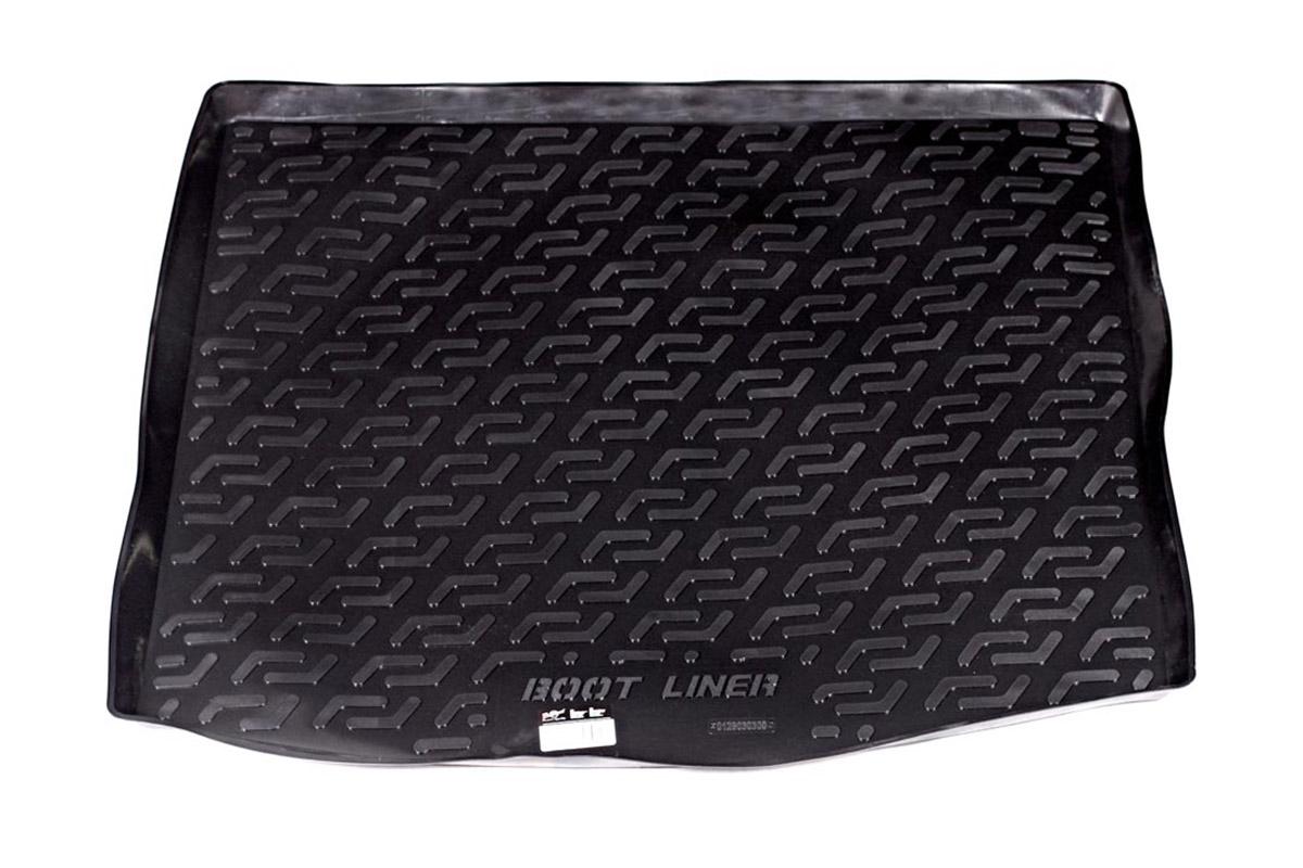 Коврик в багажник L.Locker, для BMW 5er (E61) Touring (03-10)0129030301Коврик L.Locker производится индивидуально для каждой модели автомобиля из современного и экологически чистого материала. Изделие точно повторяют геометрию пола автомобиля, имеет высокий борт, обладает повышенной износоустойчивостью, антискользящими свойствами, лишен резкого запаха и сохраняет свои потребительские свойства в широком диапазоне температур (от -50°С до +80°С).