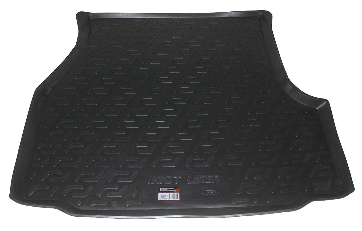 Коврик в багажник Volkswagen Passat B4 (-96) полиуретан0101010301Коврики производятся индивидуально для каждой модели автомобиля из современного и экологически чистого материала, точно повторяют геометрию пола автомобиля, имеют высокий борт от 4 см до 6 см., обладают повышенной износоустойчивостью, антискользящими свойствами, лишены резкого запаха, сохраняют свои потребительские свойства в широком диапазоне температур (-50 +80 С). Предназначен для модели Volkswagen Passat B3/4 sedan (96).