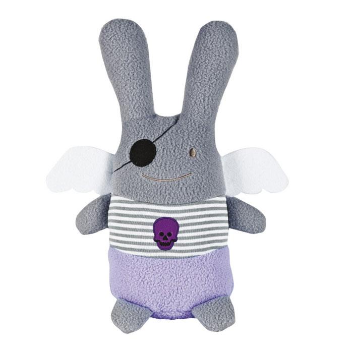Trousselier Мягкая игрушка Зайка-Пират 26 смV7003 01