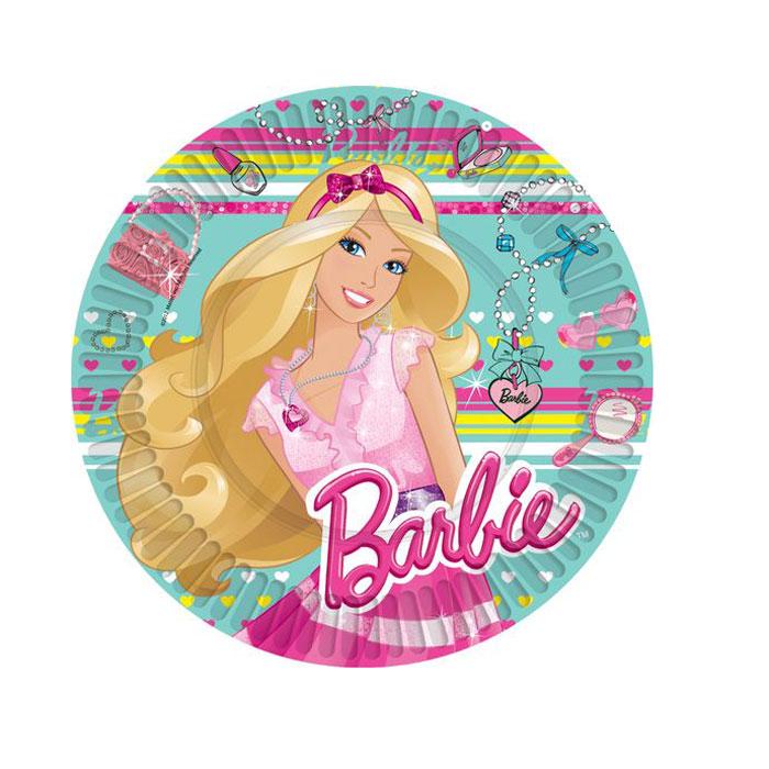 Barbie ������� �������� 10 ��