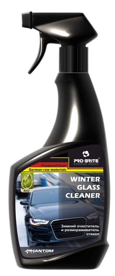 Размораживатель стекол и замков Phantom, 500 млPH4017Размораживатель Phantom - это эффективное средство для размораживания стекол, зеркал, фар и замков автомобиля. Он не оставляет разводов и безопасен для лакокрасочного покрытия, резины, хрома и пластика. Способ применения: Распылить средство на поверхность. Подождать 5 - 10 минут. Удалить оттаявшую влагу при помощи водосгона или щеток стеклоочистителя. Состав: вода, ПАВ, растворители, комплексоны, ароматизатор и краситель. Значение pH: 7,0. Товар Сертифицирован.