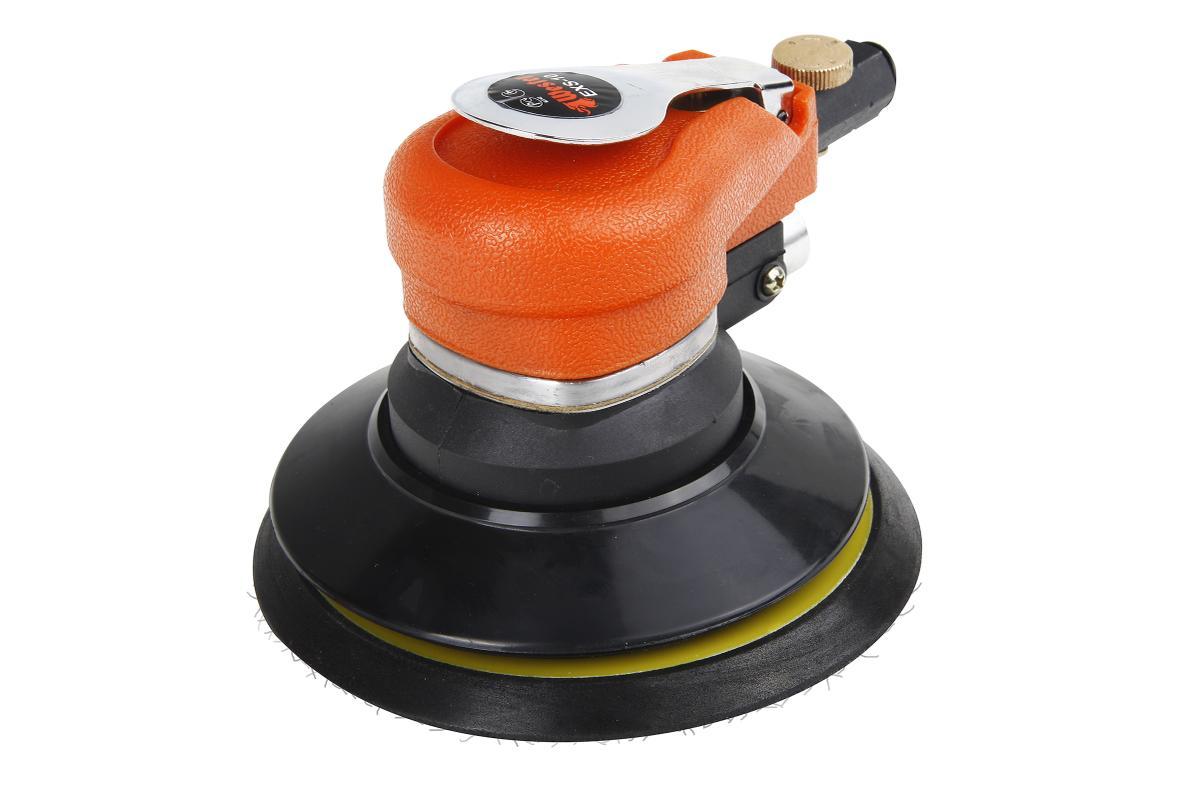 Машина шлифовальная эксцентриковая пневматическая WESTER EXS-10