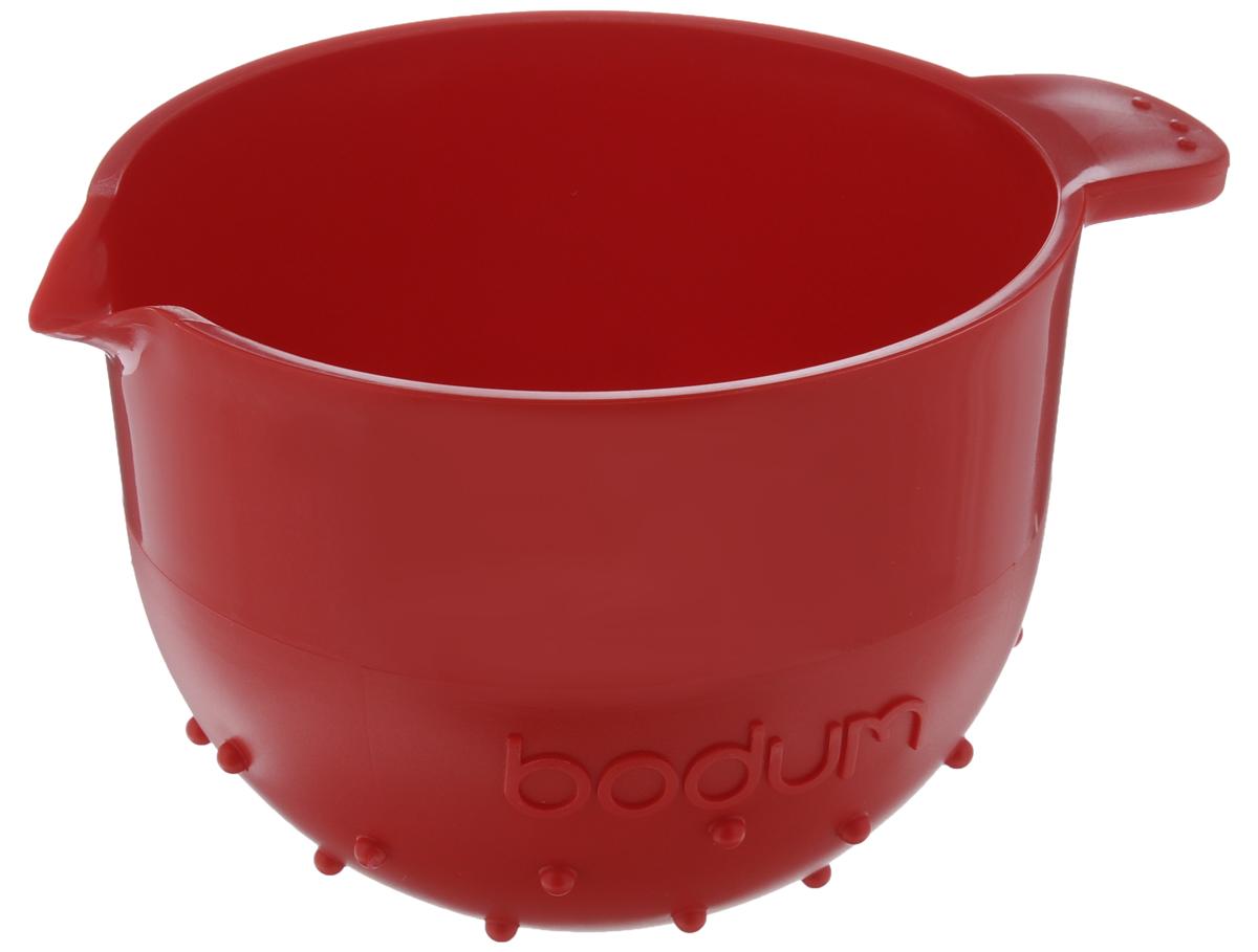 """����� Bodum """"Bistro"""", ����: �������, 700 ��"""