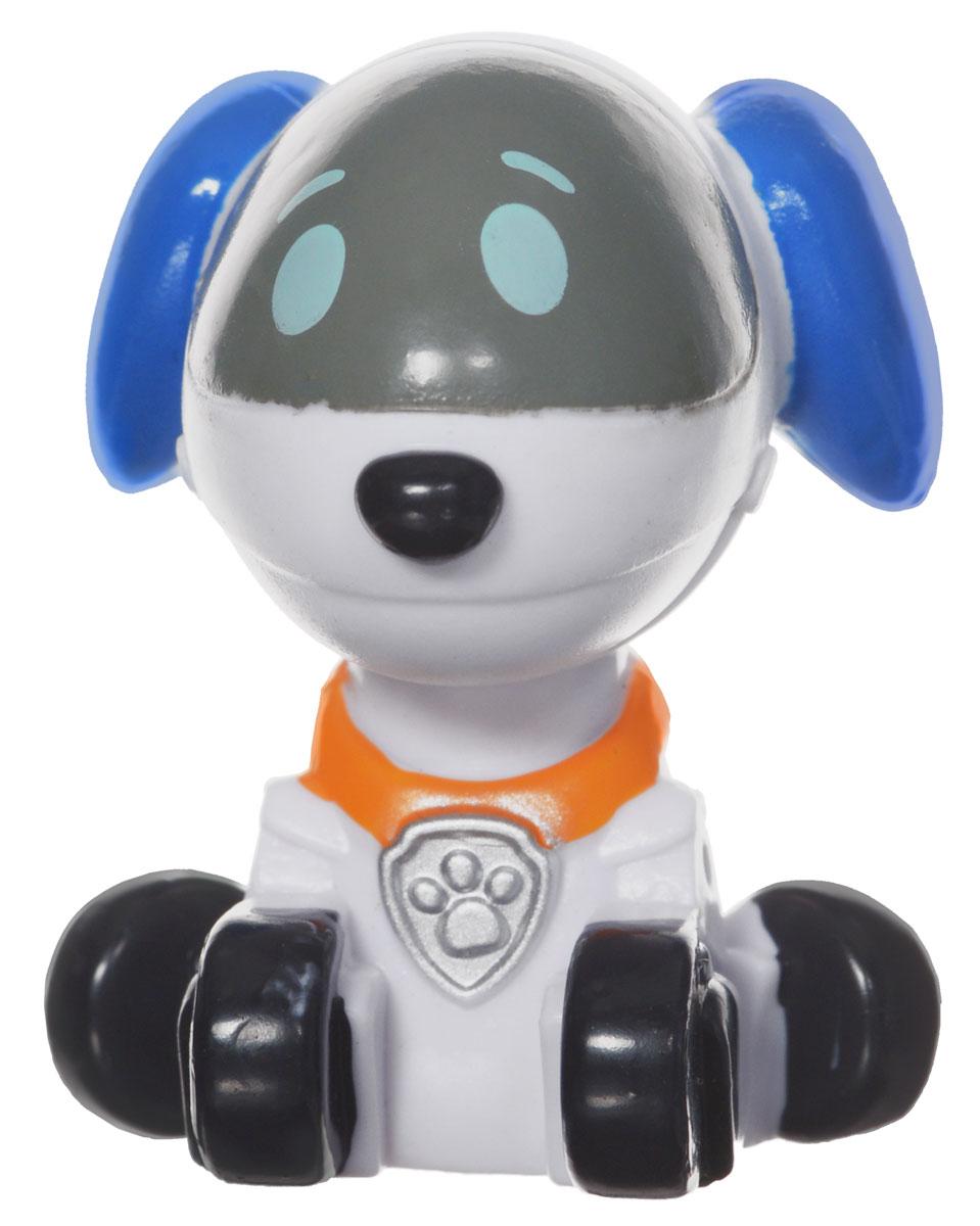 Paw Patrol Мини-фигурка Щенок Chien-Robot