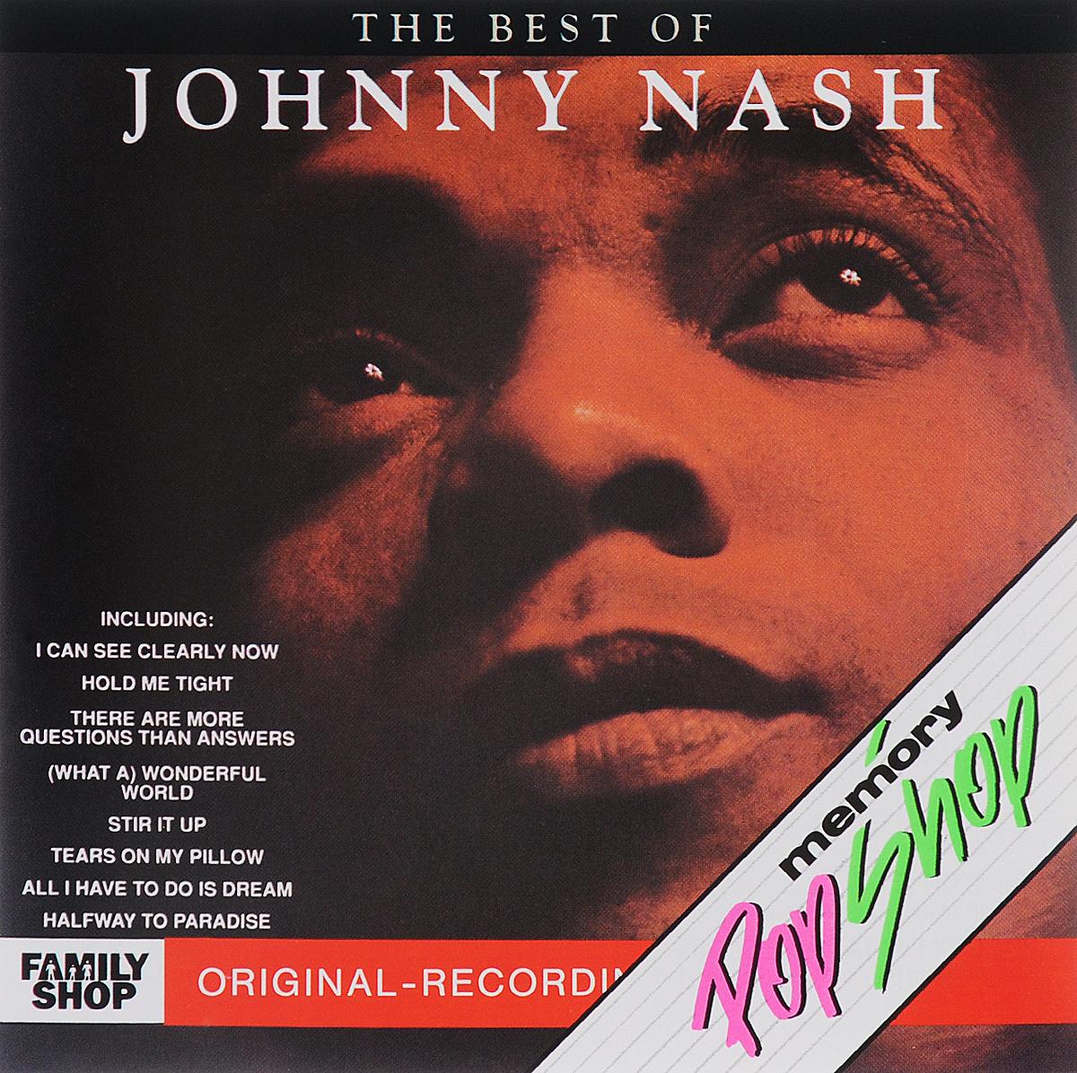 К изданию прилагается листовка со списком песен альбома.