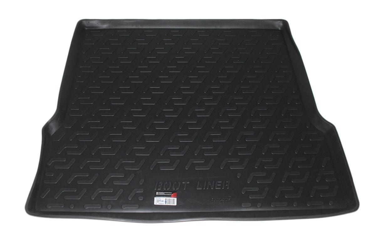 Коврик в багажник Renault Logan sd (04-) полиуретан0106040101Коврики производятся индивидуально для каждой модели автомобиля из современного и экологически чистого материала, точно повторяют геометрию пола автомобиля, имеют высокий борт от 4 см до 6 см., обладают повышенной износоустойчивостью, антискользящими свойствами, лишены резкого запаха, сохраняют свои потребительские свойства в широком диапазоне температур (-50 +80 С).