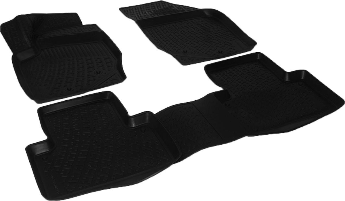 Коврики в салон 3D Volvo XC90 (02-) полиуретан0234010101Коврики производятся индивидуально для каждой модели автомобиля из современного и экологически чистого материала, точно повторяют геометрию пола автомобиля, имеют высокий борт от 3 см до 4 см., обладают повышенной износоустойчивостью, антискользящими свойствами, лишены резкого запаха, сохраняют свои потребительские свойства в широком диапазоне температур (-50 +80 С)