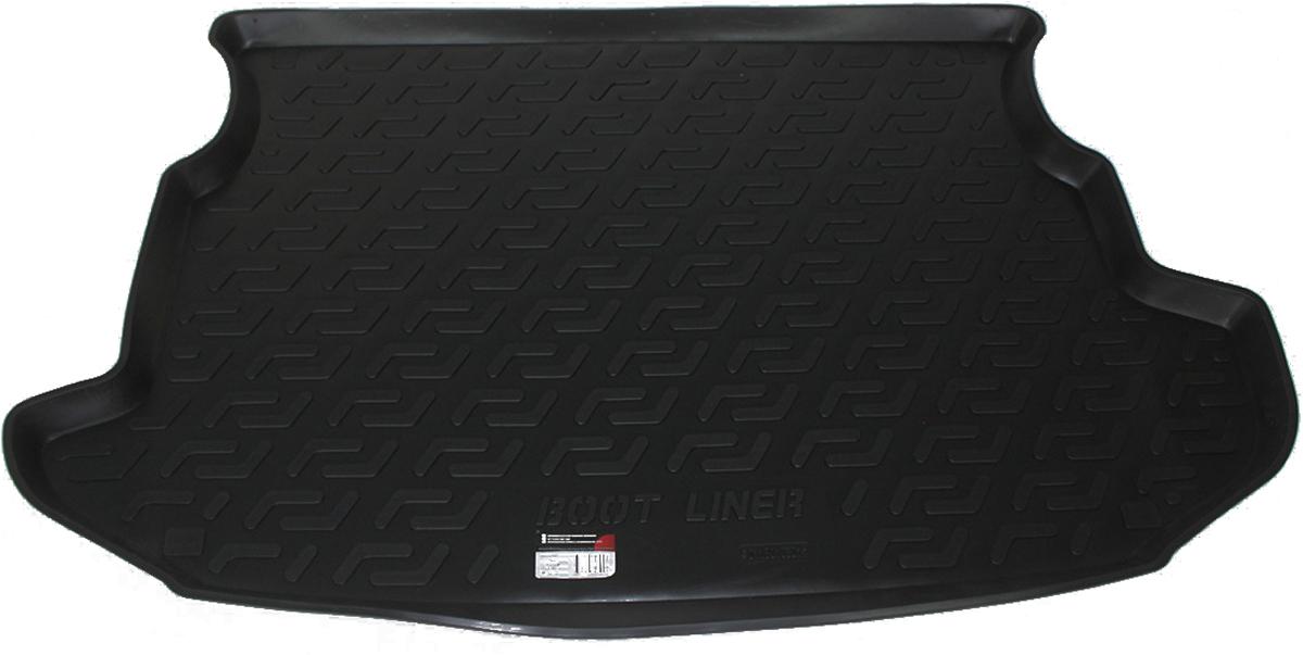 Коврик в багажник SsangYong Actyon (11-) полиуретан0118010301Коврики производятся индивидуально для каждой модели автомобиля из современного и экологически чистого материала, точно повторяют геометрию пола автомобиля, имеют высокий борт от 4 см до 6 см., обладают повышенной износоустойчивостью, антискользящими свойствами, лишены резкого запаха, сохраняют свои потребительские свойства в широком диапазоне температур (-50 +80 С).