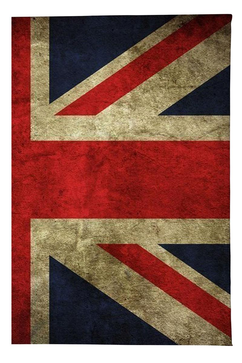 Обложка для паспорта Mitya Veselkov Потертый британский флаг, цвет: мультицвет. OZAM168OZAM168Обложка для паспорта Mitya Veselkov Потертый британский флаг не только поможет сохранить внешний вид ваших документов и защитить их от повреждений, но и станет стильным аксессуаром, идеально подходящим вашему образу. Она выполнена из поливинилхлорида, внутри имеет два вертикальных кармашка из прозрачного пластика. Такая обложка поможет вам подчеркнуть свою индивидуальность и неповторимость! Обложка для паспорта стильного дизайна может быть достойным и оригинальным подарком.
