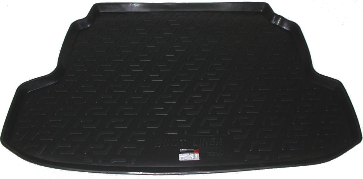 Коврик в багажник L.Locker, для Changan Eado (11-)0142010101Коврик L.Locker производится индивидуально для каждой модели автомобиля из современного и экологически чистого материала. Изделие точно повторяют геометрию пола автомобиля, имеет высокий борт, обладает повышенной износоустойчивостью, антискользящими свойствами, лишен резкого запаха и сохраняет свои потребительские свойства в широком диапазоне температур (от -50°С до +80°С).