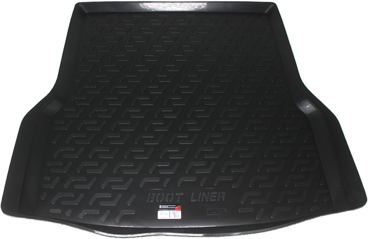 Коврик в багажник L.Locker, для Tesla Model S sd (12-) rear0144010201Коврик L.Locker производится индивидуально для каждой модели автомобиля из современного и экологически чистого материала. Изделие точно повторяют геометрию пола автомобиля, имеет высокий борт, обладает повышенной износоустойчивостью, антискользящими свойствами, лишен резкого запаха и сохраняет свои потребительские свойства в широком диапазоне температур (от -50°С до +80°С).