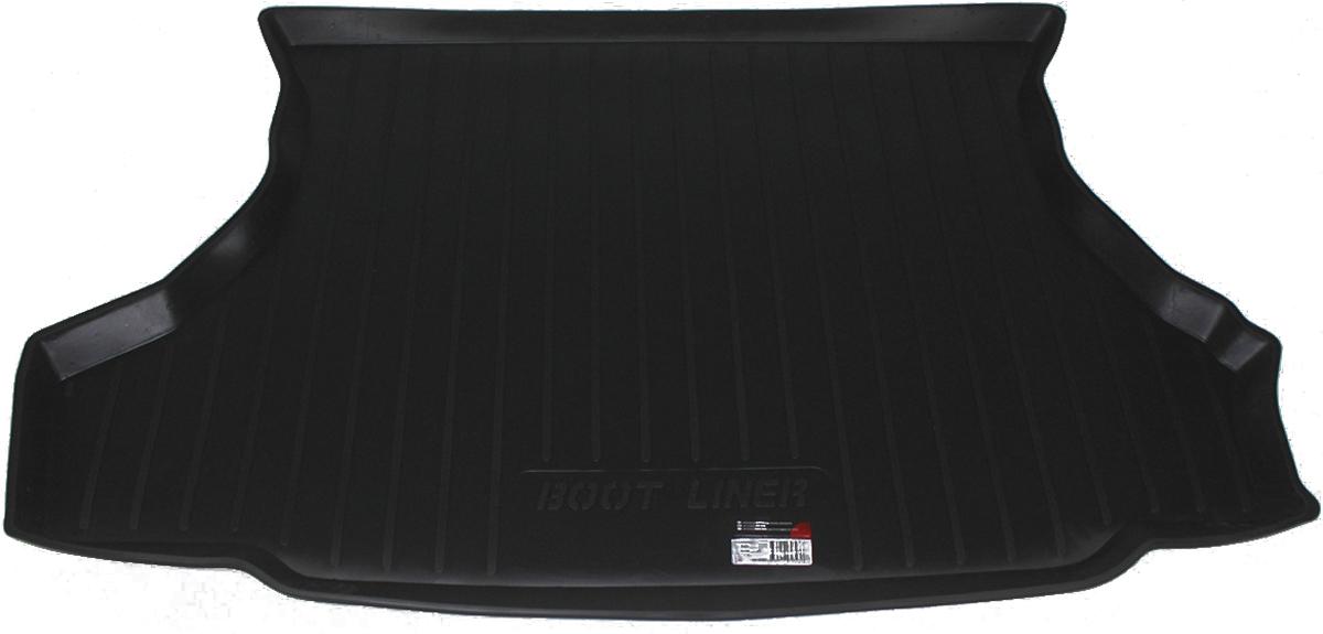 Коврик в багажник L.Locker, для ВАЗ 2108/2109 люкс0180010201Коврик L.Locker производится индивидуально для каждой модели автомобиля из современного и экологически чистого материала. Изделие точно повторяют геометрию пола автомобиля, имеет высокий борт, обладает повышенной износоустойчивостью, антискользящими свойствами, лишен резкого запаха и сохраняет свои потребительские свойства в широком диапазоне температур (от -50°С до +80°С).