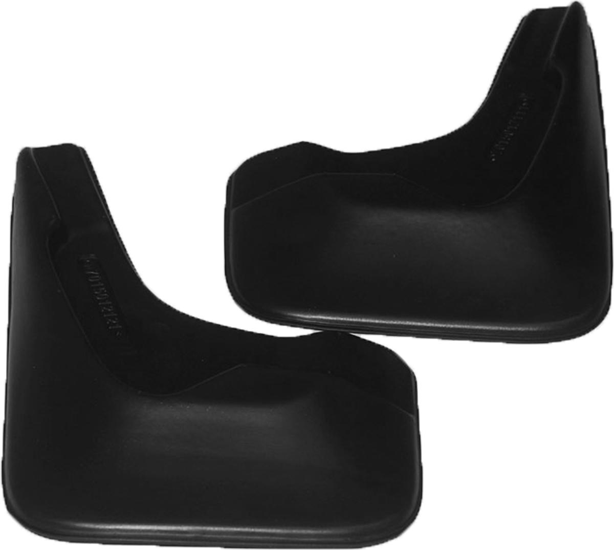 Комплект брызговиков передних L.Locker, для Fiat Albea, 2 шт7015012151Брызговики L.Locker изготовлены из высококачественного полимера. Уникальный состав брызговиков допускает их эксплуатацию в широком диапазоне температур: от -50°С до +80°С. Эффективно защищают кузов автомобиля от грязи и воды - формируют аэродинамический поток воздуха, создаваемый при движении вокруг кузова таким образом, чтобы максимально уменьшить образование грязевой измороси, оседающей на автомобиле. Разработаны индивидуально для каждой модели автомобиля, с эстетической точки зрения брызговики являются завершением колесной арки.