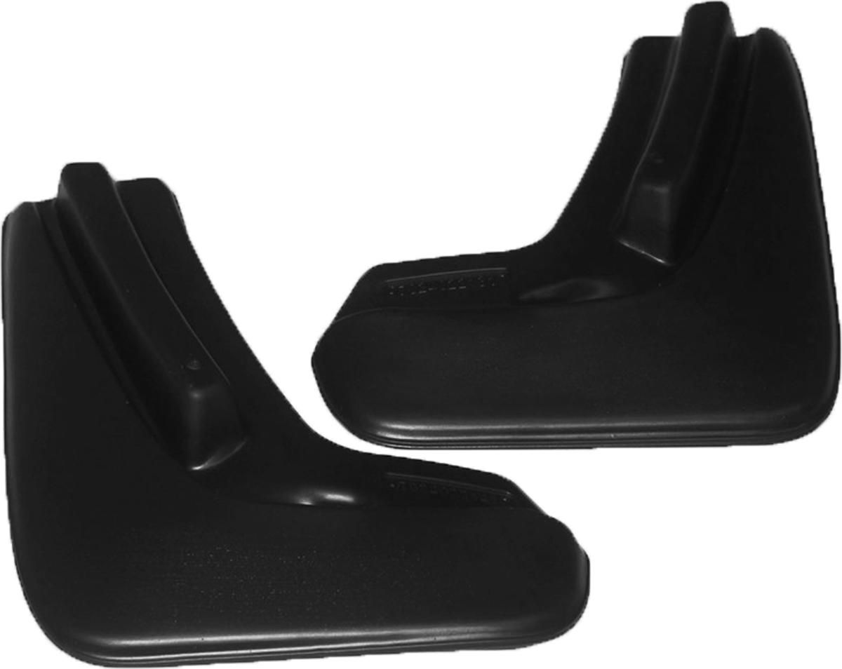 Комплект задних брызговиков L.Locker, для MG 350 sd (12-)7024022161Брызговики L.Locker изготовлены из высококачественного полиуретана. Уникальный состав брызговиков допускает их эксплуатацию в широком диапазоне температур: от -50°С до +80°С. Эффективно защищают кузов автомобиля от грязи и воды - формируют аэродинамический поток воздуха, создаваемый при движении вокруг кузова таким образом, чтобы максимально уменьшить образование грязевой измороси, оседающей на автомобиле. Разработаны индивидуально для каждой модели автомобиля, с эстетической точки зрения брызговики являются завершением колесной арки.
