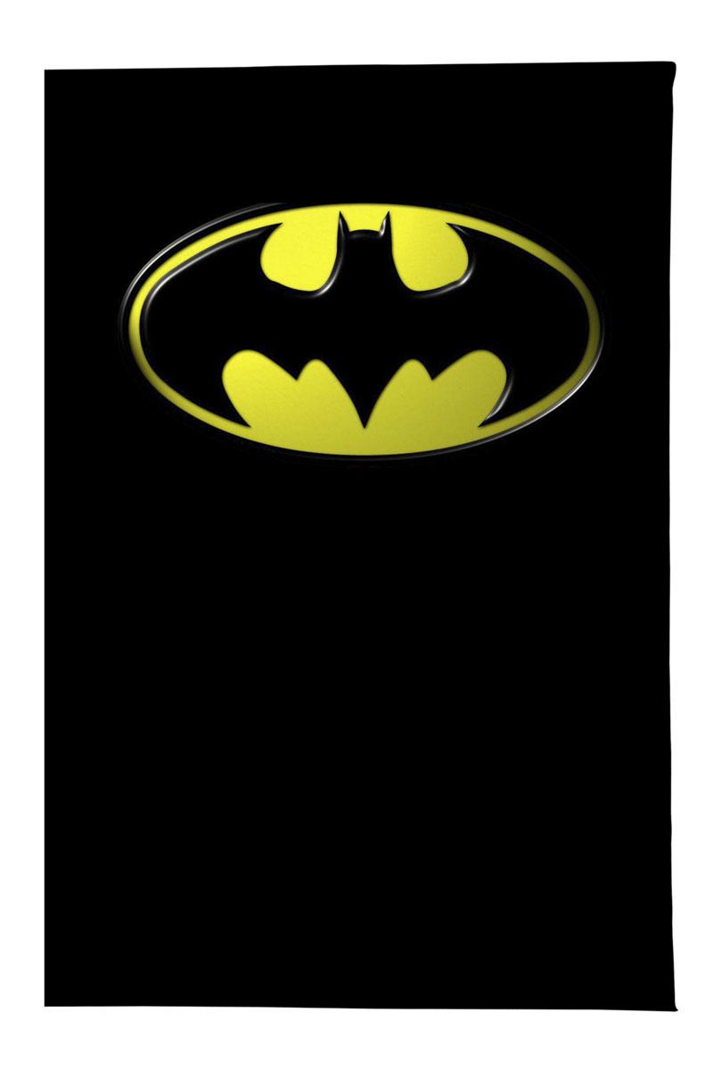 Mitya Veselkov Обложка для автодокументов Бэтмен. AUTOZAM142AUTOZAM142