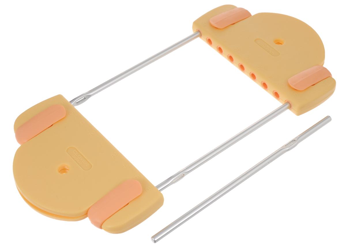 Что такое вилка для вязания 758