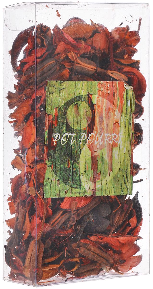 Саше ароматизированное Lillo, цвет: красный, оранжевый. AF 91212AF 91212_красно-оранжевыйАроматизированное саше в наше время - не просто ароматизатор, но еще и модный интерьерный аксессуар который сделает вашу комнату оригинальной и всегда свежей. Натуральное саше Lillo идеально подойдет для освежения помещений вашего дома! Саше можно насыпать в красивую вазу и придать вашему интерьеру оригинальный вид.