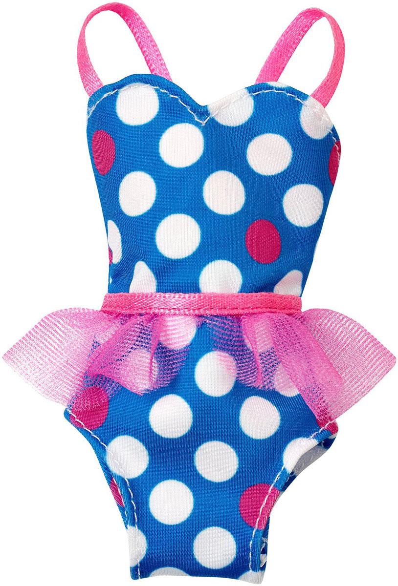 Barbie Одежда для кукол Купальник ( CFX73_DHK05 )