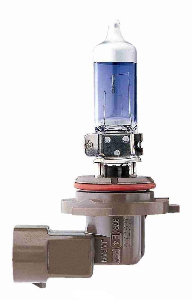 Лампа высокотемпературная Koito Whitebeam, 55 Вт, 12 В. 0757WKOITO Лампа автомобильная 0757WЛампа повышенной яркости Koito Whitebeam является высококачественным расходным материалом для автомобильного освещения. Высокое качество лампы достигнуто внедрением в производство передовых технологий и использованием лучших материалов, обладающих бесподобными характеристиками. Компания Koito удерживает мировое лидерство на рынке реализации данной продукции и заслужила доверие сотен автовладельцев своим высоким качеством. Применение: Лампу используют для головного освещения дорожного покрытия. Передние фары, оборудованные такой лампой, освещают намного эффективнее стандартных ламп. Работает она от напряжения 12В, тип цоколя HB4. Особенности и преимущества: При мощности 55 Вт лампа работает на 100 Вт; Лампа не наносит вред пластику фар и электрооборудованию вашего авто; Мягкое насыщенное освещение позволит вам отлично видеть дорогу. При этом глаза не будут уставать.