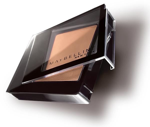 Maybelline New York Румяна Face Studio Master Blush, оттенок 25 Бронзовый песок, 5 гB2736500Румяна с нежной как шелк текстурой. Легко наносятся и ровно ложатся. Инновационная упаковка.